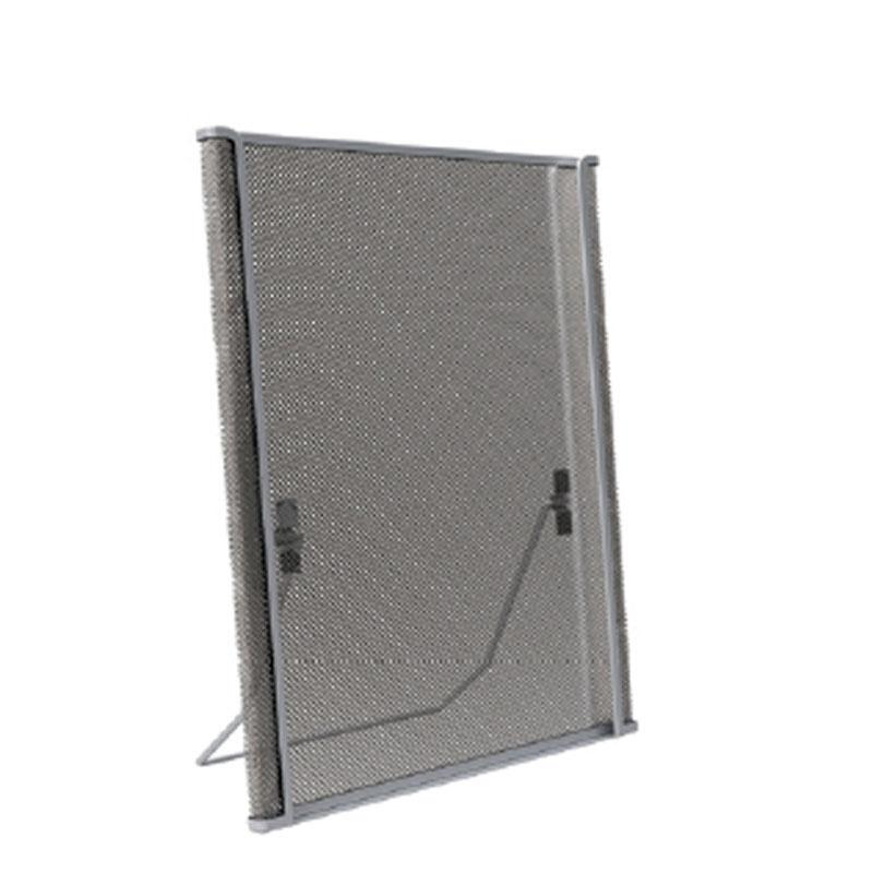 Portadepliant formato A4